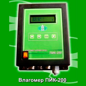 pik200